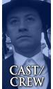 Cast/Crew
